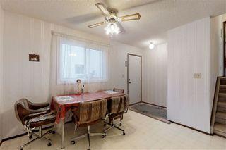 Photo 14: 7340 181 Street in Edmonton: Zone 20 House for sale : MLS®# E4174601