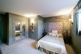 Photo 48: 7 KINGSMEADE Crescent: St. Albert House for sale : MLS®# E4177456