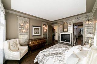 Photo 14: 7 KINGSMEADE Crescent: St. Albert House for sale : MLS®# E4177456