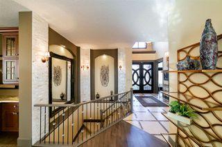 Photo 32: 7 KINGSMEADE Crescent: St. Albert House for sale : MLS®# E4177456
