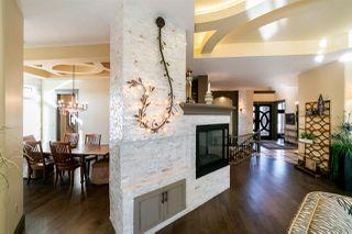 Photo 9: 7 KINGSMEADE Crescent: St. Albert House for sale : MLS®# E4177456