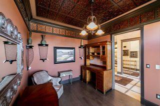Photo 4: 7 KINGSMEADE Crescent: St. Albert House for sale : MLS®# E4177456