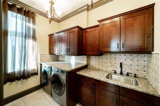 Photo 41: 7 KINGSMEADE Crescent: St. Albert House for sale : MLS®# E4177456