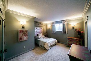 Photo 23: 7 KINGSMEADE Crescent: St. Albert House for sale : MLS®# E4177456