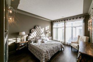Photo 38: 7 KINGSMEADE Crescent: St. Albert House for sale : MLS®# E4177456