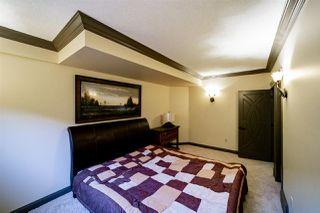 Photo 47: 7 KINGSMEADE Crescent: St. Albert House for sale : MLS®# E4177456