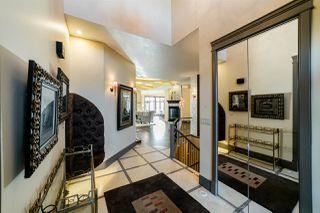 Photo 3: 7 KINGSMEADE Crescent: St. Albert House for sale : MLS®# E4177456