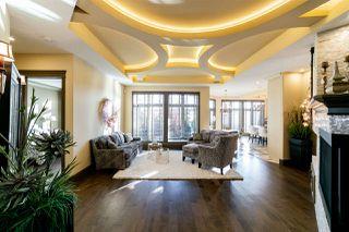 Photo 7: 7 KINGSMEADE Crescent: St. Albert House for sale : MLS®# E4177456