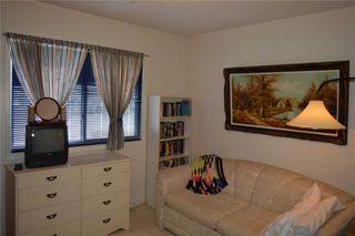 Photo 12: 51 11 Laguna Parkway in Ramara: Brechin Condo for sale : MLS®# S4614352