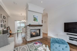 """Photo 9: 24 897 PREMIER Street in North Vancouver: Lynnmour Townhouse for sale in """"Legacy at Nature's Edge"""" : MLS®# R2419287"""
