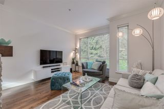 """Photo 10: 24 897 PREMIER Street in North Vancouver: Lynnmour Townhouse for sale in """"Legacy at Nature's Edge"""" : MLS®# R2419287"""