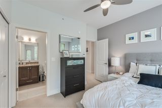 """Photo 15: 24 897 PREMIER Street in North Vancouver: Lynnmour Townhouse for sale in """"Legacy at Nature's Edge"""" : MLS®# R2419287"""
