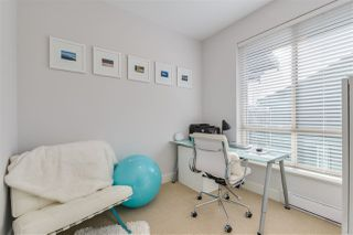 """Photo 17: 24 897 PREMIER Street in North Vancouver: Lynnmour Townhouse for sale in """"Legacy at Nature's Edge"""" : MLS®# R2419287"""