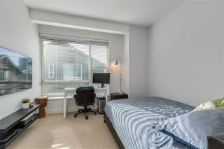 """Photo 19: 24 897 PREMIER Street in North Vancouver: Lynnmour Townhouse for sale in """"Legacy at Nature's Edge"""" : MLS®# R2419287"""