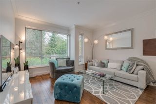 """Photo 7: 24 897 PREMIER Street in North Vancouver: Lynnmour Townhouse for sale in """"Legacy at Nature's Edge"""" : MLS®# R2419287"""