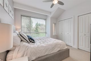 """Photo 13: 24 897 PREMIER Street in North Vancouver: Lynnmour Townhouse for sale in """"Legacy at Nature's Edge"""" : MLS®# R2419287"""