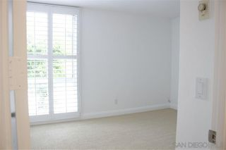 Photo 11: LA JOLLA Condo for rent : 2 bedrooms : 6333 La Jolla Blvd #270