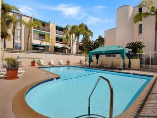 Photo 21: LA JOLLA Condo for rent : 2 bedrooms : 6333 La Jolla Blvd #270