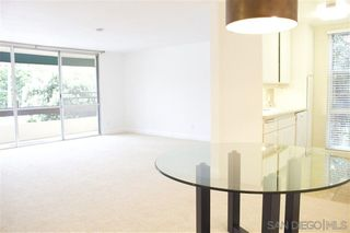 Photo 6: LA JOLLA Condo for rent : 2 bedrooms : 6333 La Jolla Blvd #270