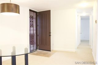 Photo 7: LA JOLLA Condo for rent : 2 bedrooms : 6333 La Jolla Blvd #270