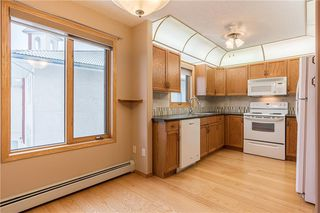 Photo 11: 214 7239 SIERRA MORENA Boulevard SW in Calgary: Signal Hill Apartment for sale : MLS®# C4282554