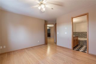 Photo 15: 214 7239 SIERRA MORENA Boulevard SW in Calgary: Signal Hill Apartment for sale : MLS®# C4282554