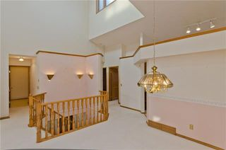 Photo 20: 144 OAKBRIAR Close SW in Calgary: Palliser Semi Detached for sale : MLS®# C4281528
