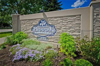 Photo 9: 144 OAKBRIAR Close SW in Calgary: Palliser Semi Detached for sale : MLS®# C4281528