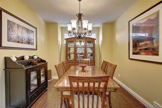 Photo 9: 2550 CAMERON RAVINE Landing in Edmonton: Zone 20 House for sale : MLS®# E4186596