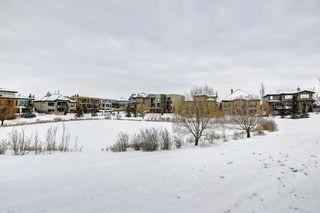Photo 40: 2550 CAMERON RAVINE Landing in Edmonton: Zone 20 House for sale : MLS®# E4186596