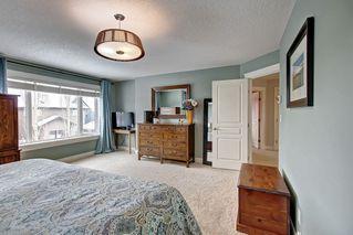 Photo 25: 2550 CAMERON RAVINE Landing in Edmonton: Zone 20 House for sale : MLS®# E4186596