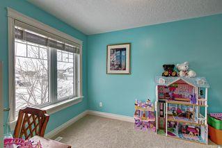 Photo 26: 2550 CAMERON RAVINE Landing in Edmonton: Zone 20 House for sale : MLS®# E4186596