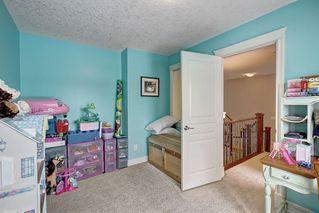 Photo 27: 2550 CAMERON RAVINE Landing in Edmonton: Zone 20 House for sale : MLS®# E4186596