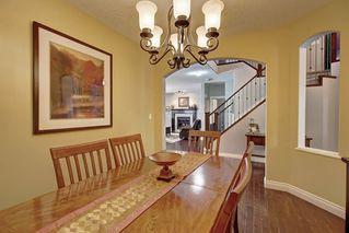 Photo 10: 2550 CAMERON RAVINE Landing in Edmonton: Zone 20 House for sale : MLS®# E4186596