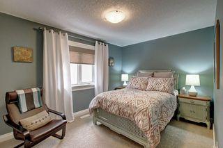 Photo 23: 2550 CAMERON RAVINE Landing in Edmonton: Zone 20 House for sale : MLS®# E4186596