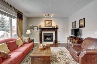 Photo 7: 2550 CAMERON RAVINE Landing in Edmonton: Zone 20 House for sale : MLS®# E4186596
