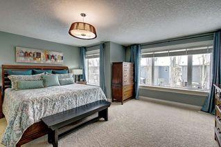 Photo 17: 2550 CAMERON RAVINE Landing in Edmonton: Zone 20 House for sale : MLS®# E4186596