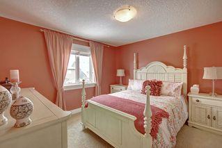 Photo 21: 2550 CAMERON RAVINE Landing in Edmonton: Zone 20 House for sale : MLS®# E4186596