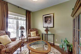 Photo 11: 2550 CAMERON RAVINE Landing in Edmonton: Zone 20 House for sale : MLS®# E4186596