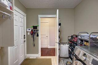 Photo 16: 2550 CAMERON RAVINE Landing in Edmonton: Zone 20 House for sale : MLS®# E4186596