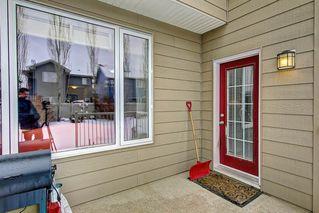 Photo 36: 2550 CAMERON RAVINE Landing in Edmonton: Zone 20 House for sale : MLS®# E4186596