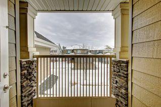 Photo 35: 2550 CAMERON RAVINE Landing in Edmonton: Zone 20 House for sale : MLS®# E4186596