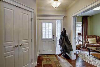Photo 13: 2550 CAMERON RAVINE Landing in Edmonton: Zone 20 House for sale : MLS®# E4186596