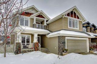 Photo 42: 2550 CAMERON RAVINE Landing in Edmonton: Zone 20 House for sale : MLS®# E4186596