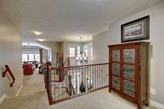 Photo 33: 2550 CAMERON RAVINE Landing in Edmonton: Zone 20 House for sale : MLS®# E4186596