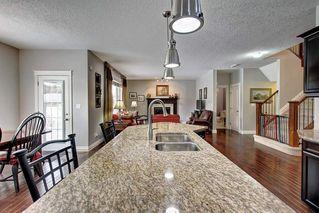 Photo 5: 2550 CAMERON RAVINE Landing in Edmonton: Zone 20 House for sale : MLS®# E4186596