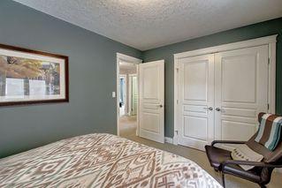 Photo 24: 2550 CAMERON RAVINE Landing in Edmonton: Zone 20 House for sale : MLS®# E4186596