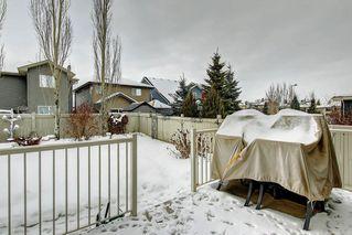 Photo 37: 2550 CAMERON RAVINE Landing in Edmonton: Zone 20 House for sale : MLS®# E4186596