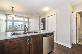 """Photo 5: 402 46150 BOLE Avenue in Chilliwack: Chilliwack N Yale-Well Condo for sale in """"THE NEWMARK"""" : MLS®# R2434088"""