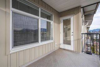 """Photo 13: 402 46150 BOLE Avenue in Chilliwack: Chilliwack N Yale-Well Condo for sale in """"THE NEWMARK"""" : MLS®# R2434088"""